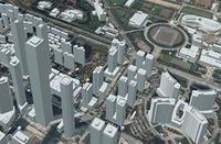 建筑物白膜1.jpg